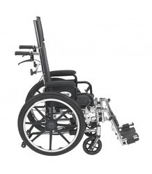 Companion Paediatric Wheelchair