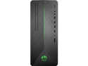 HP Pavillion Gaming Desktop