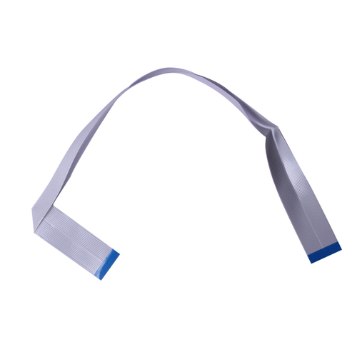Epson Head Cable