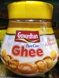 Gowardhan Pure Ghee