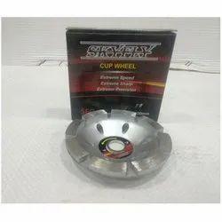 Skyfly  Grinding Cup Wheel