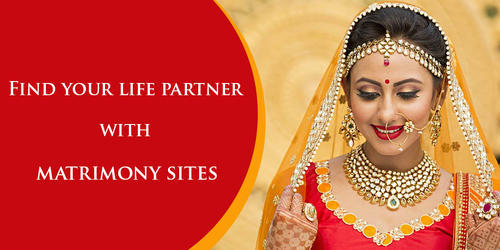 Reddy Matrimonial Services in Vellore, Ameerpet by