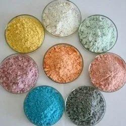 Sodium Alginate for Peel Off Face Masks