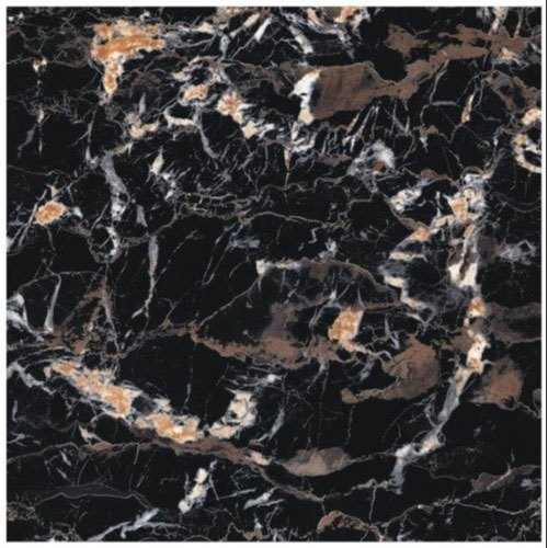 Sparten High Gloss Glazed Vitrified Tiles, Thickness: 9.2mm