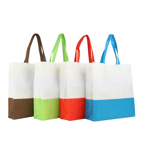 Shopping Non Woven Bag