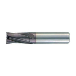 Epoch Panacea Ball End Mill