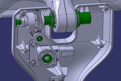 Engineering Product Developments Services