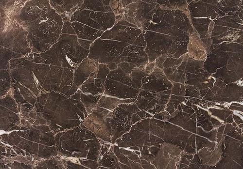 Irish Brown Marble At Rs 300 Piece Brown Marble Id