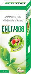 Enliv DS Syrup