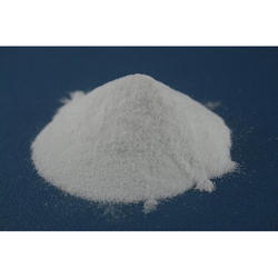 Micro Crystalline Cellulose Powder