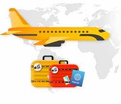 Individual Travel Insurance Service