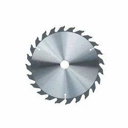 Circular Rasp Blades