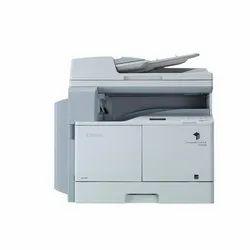 Canon IR 2006 N Digital Photocopier, Model Number: Ir 2004 N, Memory Size: 512 Mb