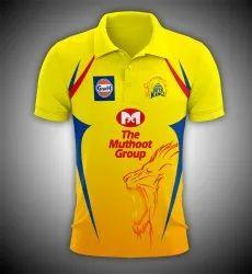 Nylon IPL.t shirt
