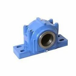 SN 511 PBI Plummer Block Housing