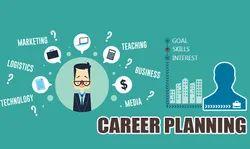 Career Planning Service