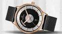 Nf3007 Naviforce Luxury Men Watch