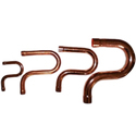 Copper P Trap