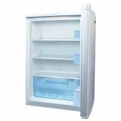 Undercounter Laboratory Refrigerator