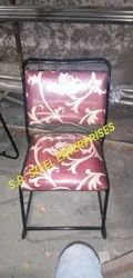 Banquet & Tent Chair
