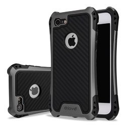 Polycarbonate Apple Iphone 8 Back Cover Rs 399 Piece Elove Technologies Id 20175044455