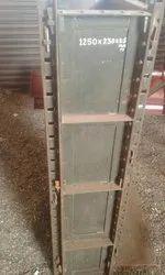 Column Box