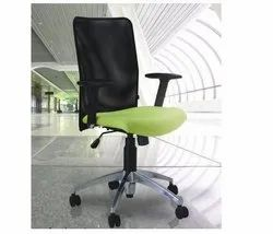 Wipro Office Chair