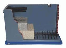 Rapid Sand Filter Models
