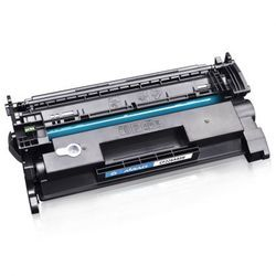 HP 28A Black Toner Cartridge (CF230A)