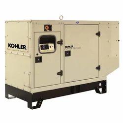 Kohler Automatic Power Diesel Generator