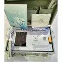5G Magnetic Body Analyzer Large Box