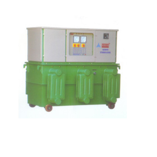 UPS & Stabilizer | Manufacturer from Pune