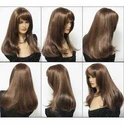 Bangalore Hair Wig