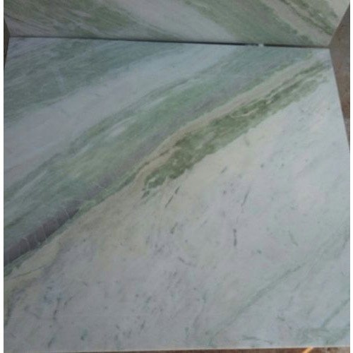 Green Onyx Marble 16 Mm And 17