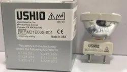 Ushio M21E00S-001 21W Ring Lamp