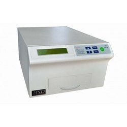 HDD Degaussing Machine