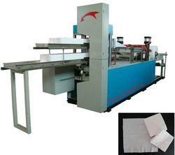 TISSUE PAPER MAKING MACHINE PDF DOWNLOAD