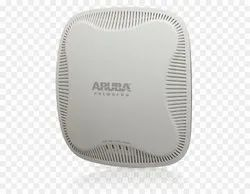 IAP 103 Access Point