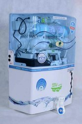Electrical Water Purifier