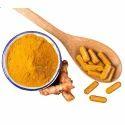 Curcumin 95% Extract
