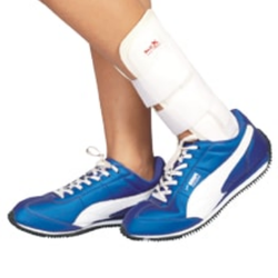 Alex Ankle Support 6006