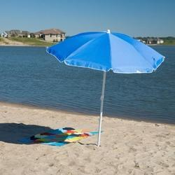 Luxury Umbrella