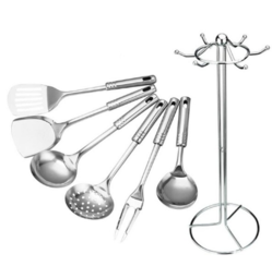 Kitchen Tool Set, For For Cooking