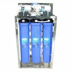 Swtus Domestic RO Filter, Capacity: 7.1 L to 14L