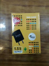 Jio Charger