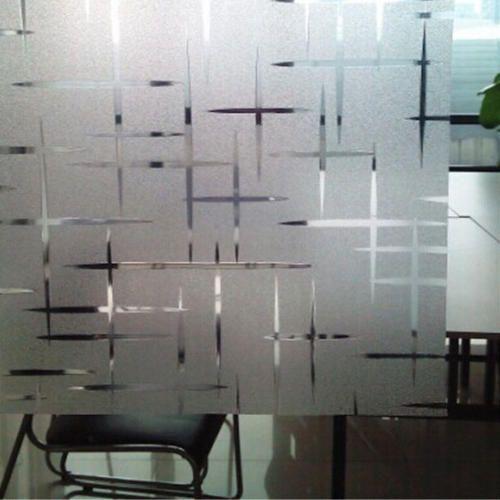Glass Film - Reflective Sun Control Film Manufacturer from New Delhi