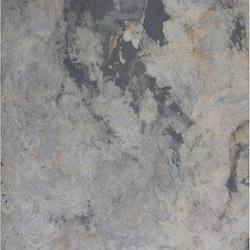 Rustic Autumn Slate Stone, Thickness: Upto 30mm, for Countertops