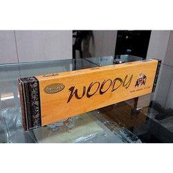 Incense Stick Box