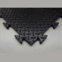 BIOFLEX Rubber Flooring