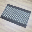 Anti Slip Rugs Bathroom Mats Quick Dry Bath Rugs